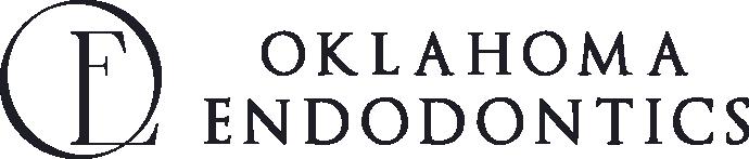 Oklahoma Endodontics